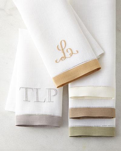 Guest Towels  2-Piece Set