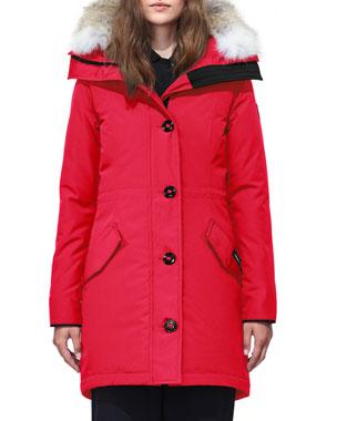 f3b030477 Women's Contemporary Jackets & Coats at Neiman Marcus