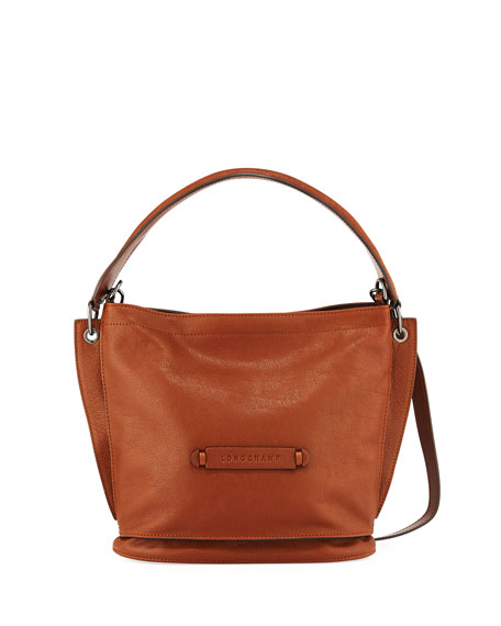 62917f248d00 Marc Jacobs Collection at Neiman Marcus