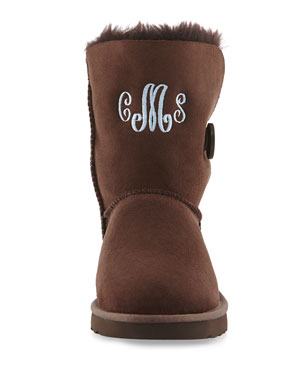 faa6532bf8e0 UGGs for Women at Neiman Marcus