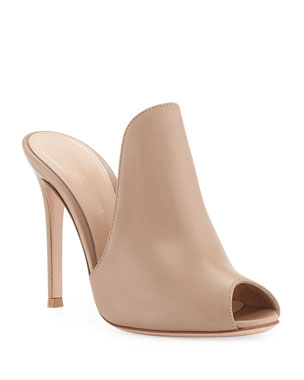 45925b0db0b Designer Shoes for Women on Sale at Neiman Marcus