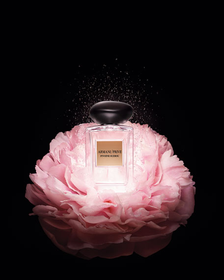 Prive Pivoine Suzhou, 3.4 oz./ 100 mL