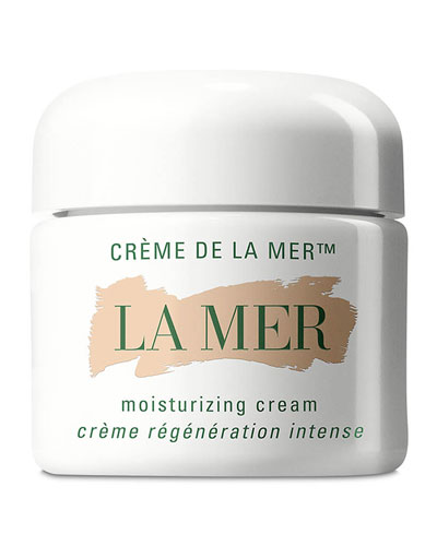 Crème de la Mer Moisturizing Cream  2 oz.