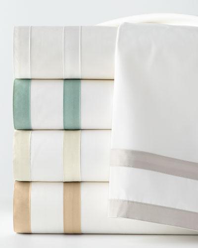 King 350 Thread Count Marlowe Sheet Set
