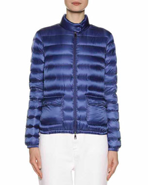 a2383dadc Women's Designer Coats & Jackets at Neiman Marcus