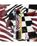 Sisley-Paris Phyto-Lip Twist