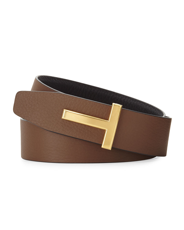 pad fff bgcolor reebonz t id fashion belt mode jewellery bracelet ford tom mens wrap indonesia