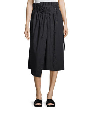 b22063bc39 Clearance Skirts at Neiman Marcus