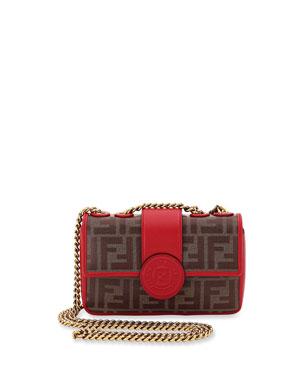 e3167d9c Women's Wallets & Wristlets at Neiman Marcus