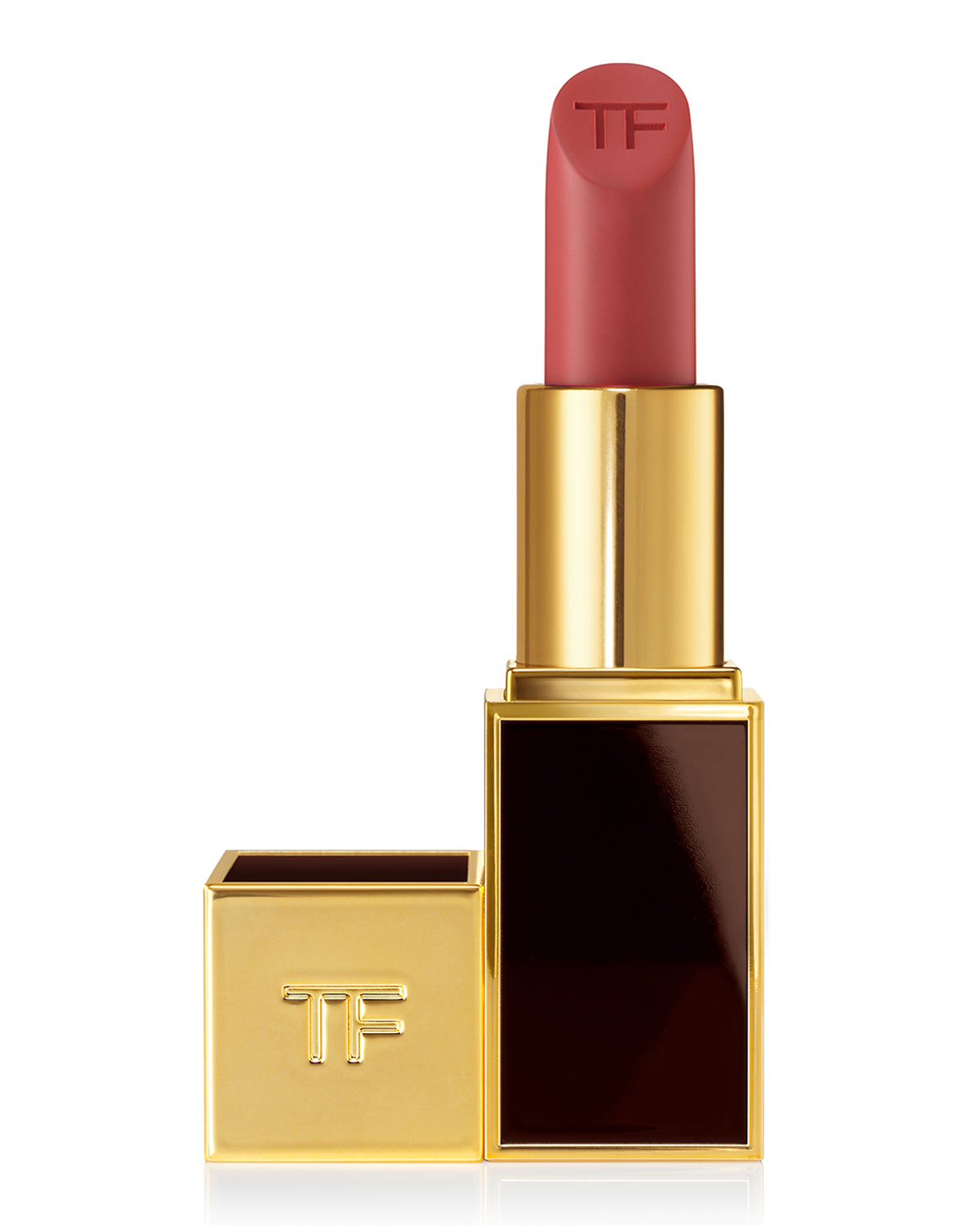 TOM FORD Matte Lip Color Lipstick
