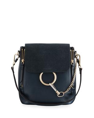 2101acadb3aa Designer Backpacks for Women at Neiman Marcus