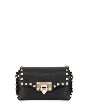 e5571a4c59 Women's Wallets & Wristlets at Neiman Marcus