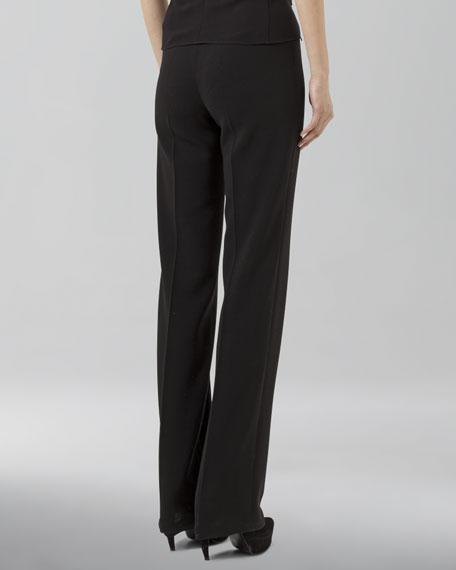 Carla Classic Pants