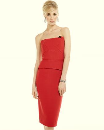 Premier Designer Dresses