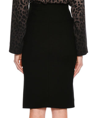 961939102cc4e5 Women's Premier Designer Skirts at Neiman Marcus