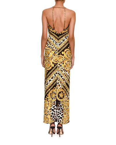 Premier Designer Gowns at Neiman Marcus