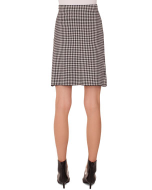 a4419b35440b Clearance Skirts at Neiman Marcus