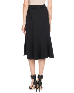 b8960fd9c3 Clearance Skirts at Neiman Marcus