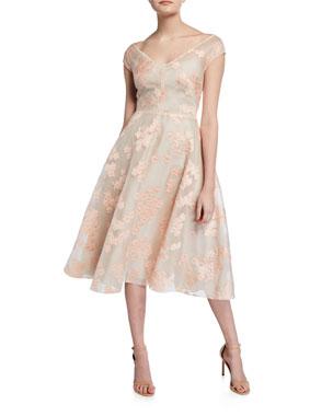 a0de7bfb2de5 Cocktail Dresses at Neiman Marcus