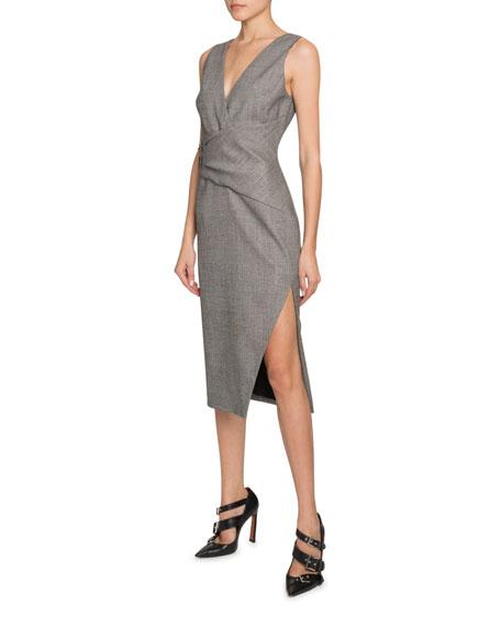 Altuzarra Lazarus Sleeveless Dress