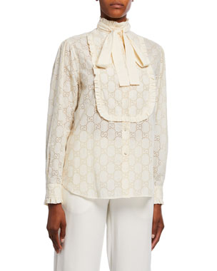 055ba91be5 Gucci Women's Collection at Neiman Marcus