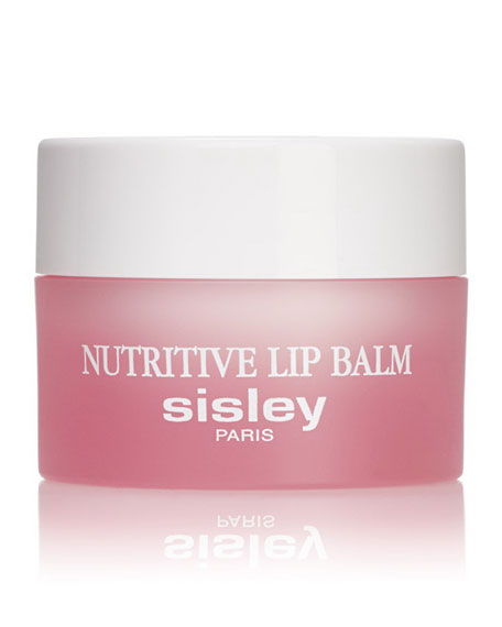 Sisley-Paris Confort Creme Lip Balm