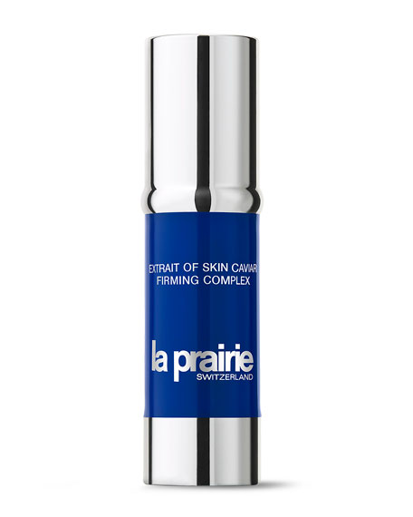 La Prairie Extrait of Skin Caviar Firming Complex,
