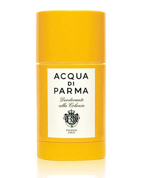 Acqua di Parma Colonia Deodorant Stick, 2.5 oz./ 75 mL