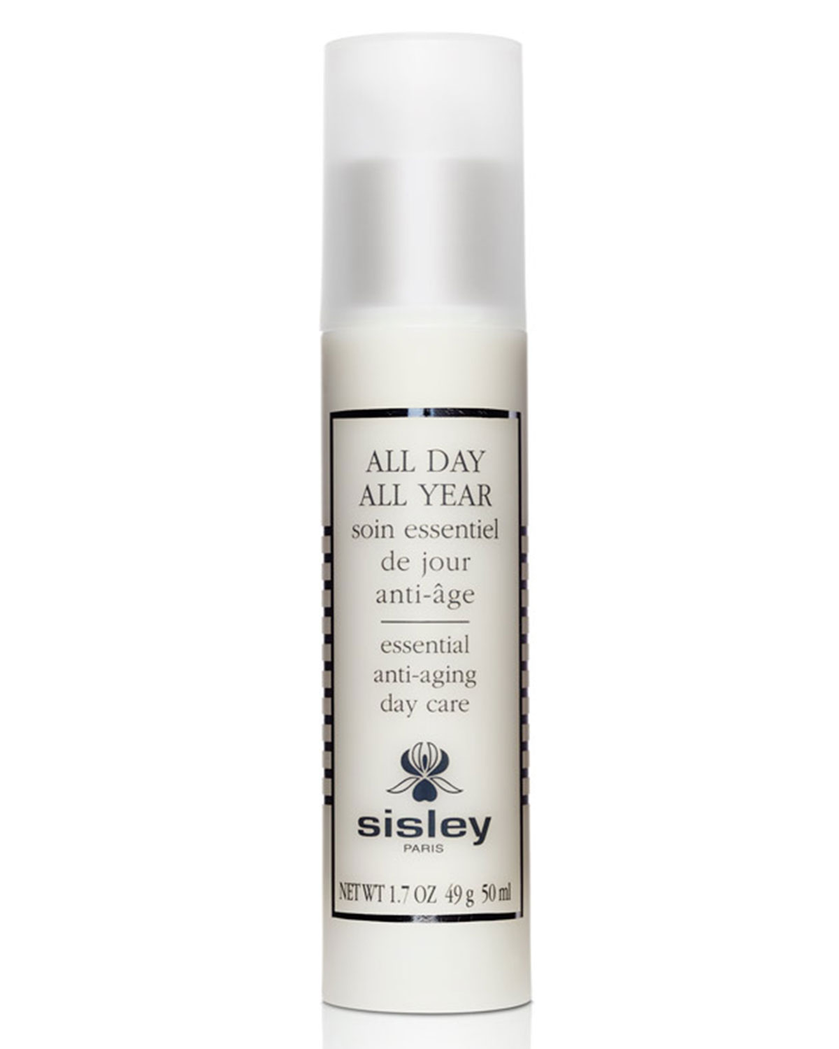 Sisley-Paris 1.7 oz. All Day All Year Cream