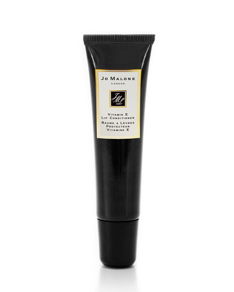Jo Malone London Vitamin E Lip Conditioner