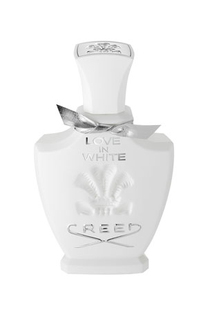CREED 2.5 oz. Love In White