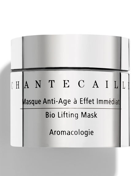 Chantecaille Bio Lifting Mask, 1.7 oz./ 50 mL