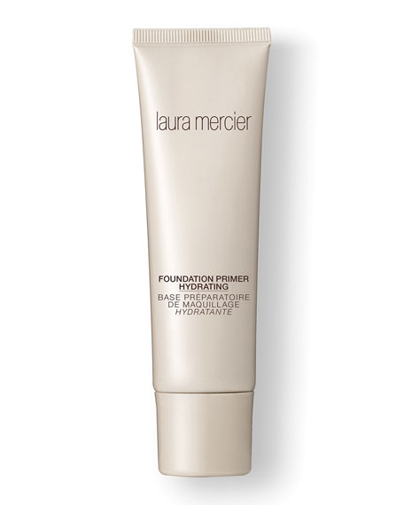 Laura Mercier Foundation Primer – Hydrating