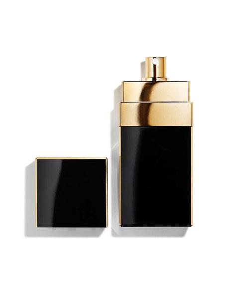 CHANEL <b>COCO</b><br> Eau de Parfum Refillable Spray