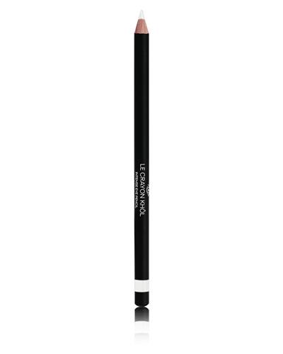 <b>LE CRAYON KH&#212;L</b><br>Intense Eye Pencil