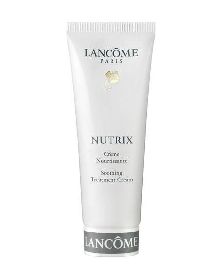 Lancome Nutrix Soothing Treatment Cream, 1.9 oz./ 56 mL