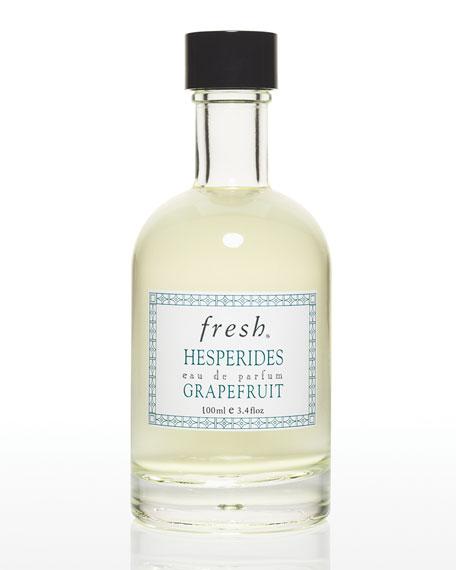 Fresh Hesperides Eau de Parfum, 3.4 oz./ 100 mL