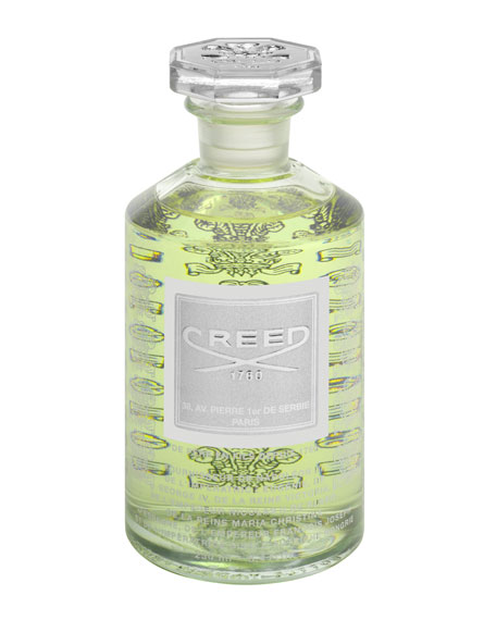 Original Vetiver, 8.5 oz./ 250 mL