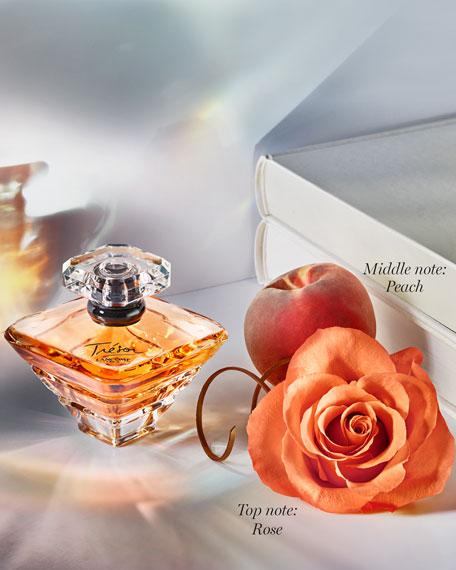 Lancome Tresor Eau de Parfum Spray, 3.4 oz./ 100 mL