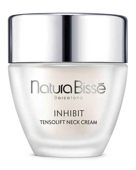 Natura Bisse Tensolift Neck Cream, 1.7 oz.