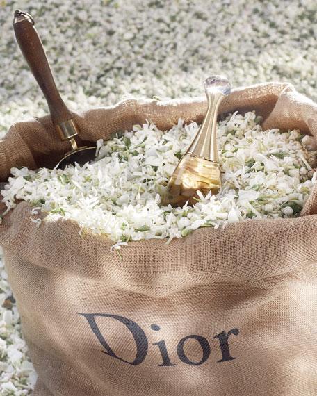 Dior J'adore Eau de Parfum, 1.7 oz.