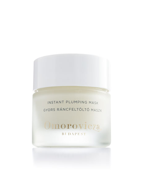 Image 2 of 2: Instant Plumping Mask, 1.7 oz.