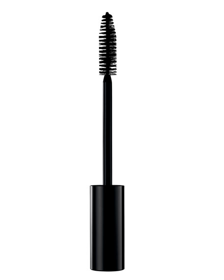 Diorshow Black Out Mascara