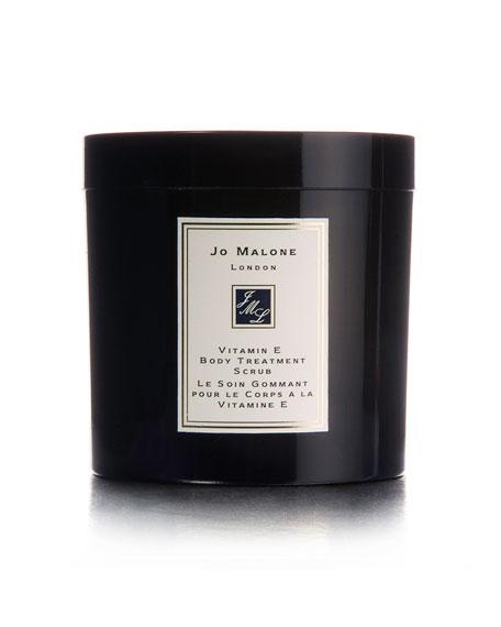 Jo Malone London Vitman E Body Treatment Scrub, 21.2 oz.