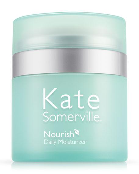 Kate Somerville Nourish Daily Moisturizer, 1.7 oz.