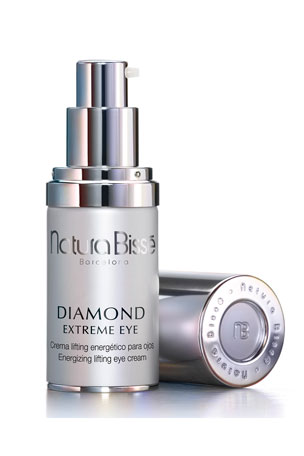 Natura Bissé 0.84 oz. Diamond Extreme Eye