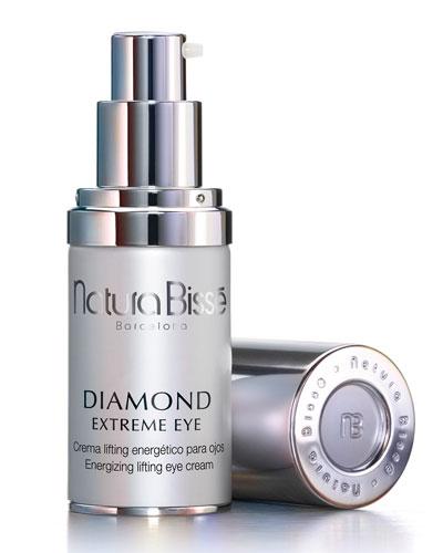 Diamond Extreme Eye  0.84 oz.