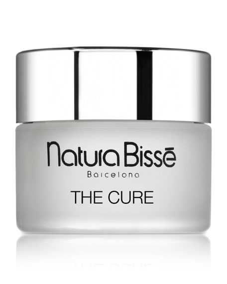The Cure Cream, 50 mL