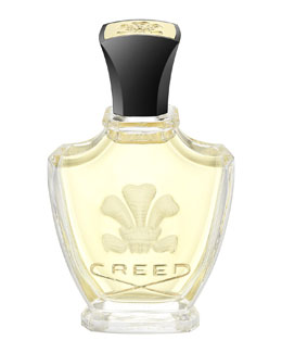 CREED Jasmin Imperatrice Eugenie 75ml