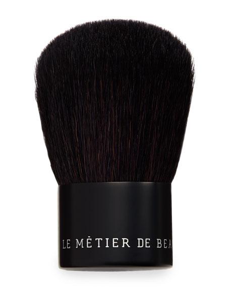Le Metier de Beaute Kabuki Brush